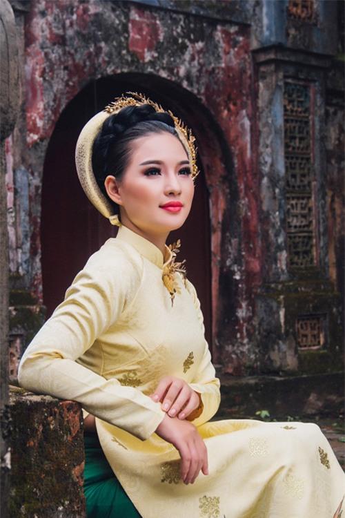 Vo-Duy-Nhan-Tai-Xuat-Lam-Mau-Anh-