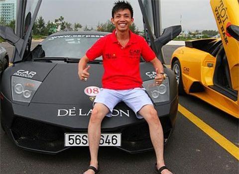 http://ttol.vietnamnetjsc.vn//2016/09/16/15/10/cung-so-huu-dan-sieu-xe-tram-ty-nhung-minh-nhua-thua-xa-cuong-do-la-diem-nay_3.jpg