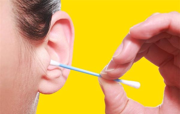 Lấy ráy tai đừng vội vứt đi, chúng sẽ giúp bạn vạch mặt căn bệnh nguy hiểm mà cơ thể đang âm thầm gánh chịu - Ảnh 1.