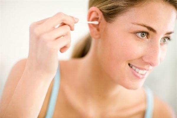 Lấy ráy tai đừng vội vứt đi, chúng sẽ giúp bạn vạch mặt căn bệnh nguy hiểm mà cơ thể đang âm thầm gánh chịu - Ảnh 2.