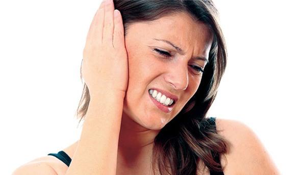 Lấy ráy tai đừng vội vứt đi, chúng sẽ giúp bạn vạch mặt căn bệnh nguy hiểm mà cơ thể đang âm thầm gánh chịu - Ảnh 3.