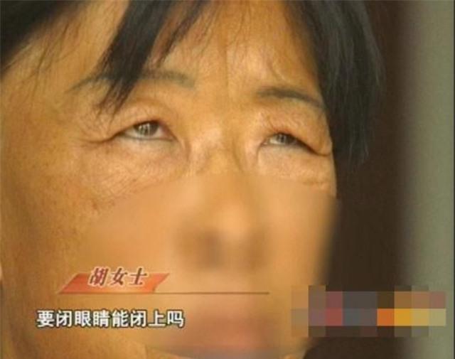 Ham đẹp như gái Hàn, nhiều phụ nữ Trung Quốc ôm hận thiên thu vì phẫu thuật thẩm mỹ hỏng - Ảnh 4.