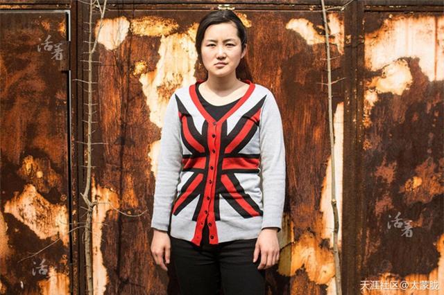 Ham đẹp như gái Hàn, nhiều phụ nữ Trung Quốc ôm hận thiên thu vì phẫu thuật thẩm mỹ hỏng - Ảnh 7.
