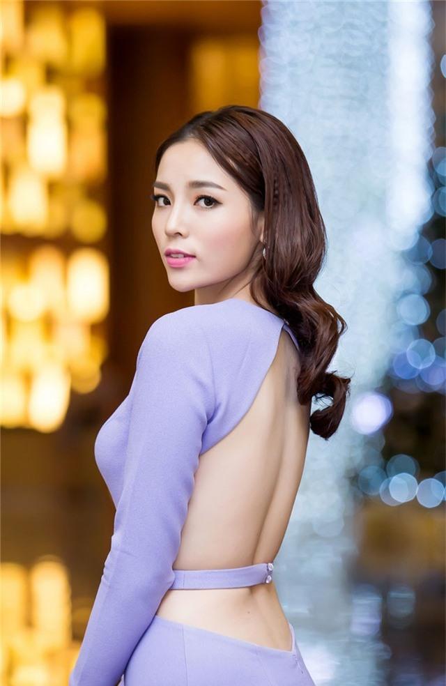 lien tuc mac kiem vai hau scandal, lieu ky duyen co duoc khan gia huong ung? - 7
