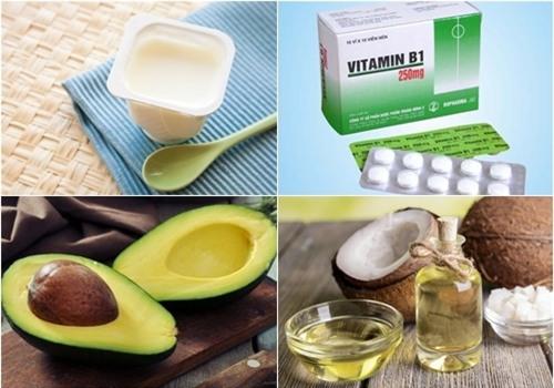 Dung vitamin b1 theo cong thuc nay da trang bat tong tam biet vet nam