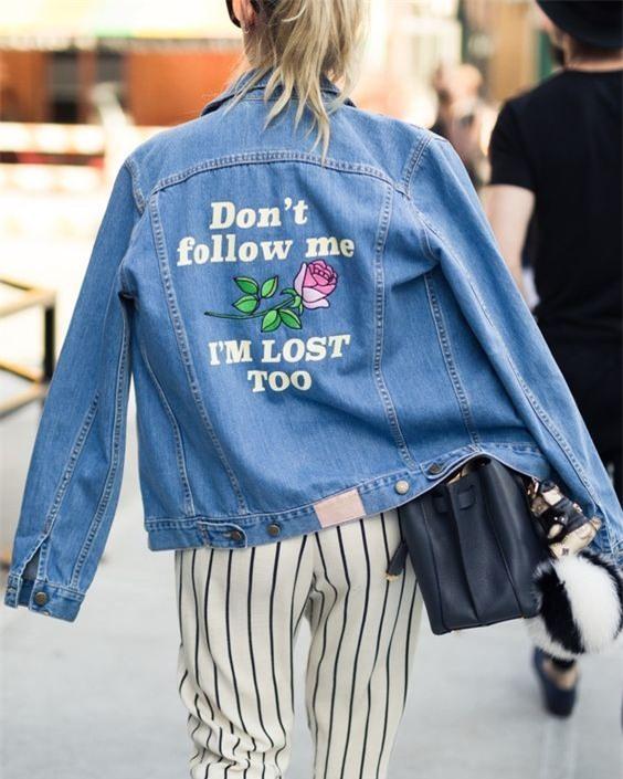 jackets denim