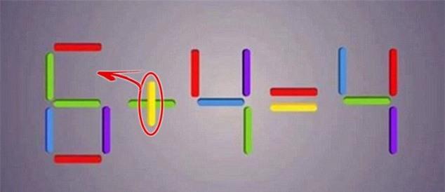 Bạn sẽ là thiên tài nếu tìm ra hết tất cả đáp án của câu đố này - Ảnh 3.
