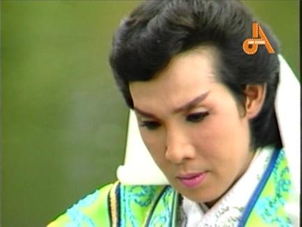 ba-ap-khao-01-ngoisao 1