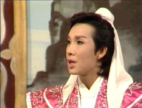 ba-ap-khao-05-ngoisao 2