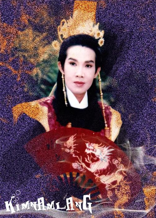 cailuongsocom-100linh2vn0-ngoisao 3