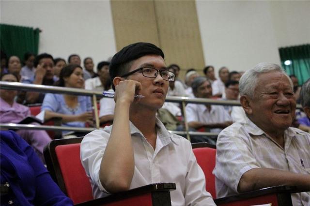 "day 15 thang khong duoc nhan luong, thay giao ""cau cuu"" bi thu thang hinh anh 2"