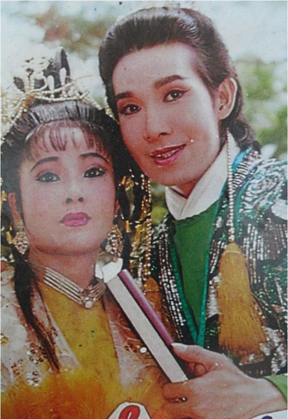 chuyen-doi-truan-chuyen-cua-em-gai-nghe-si-cai-luong-vu-linh-4f2470-ngoisao 0