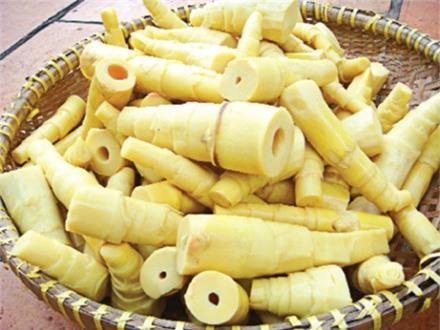 Những thực phẩm sẽ trở nên độc hại nếu kết hợp với đậu phụ - Ảnh 3.
