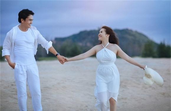 ảnh cưới Cao Minh Đạt  3