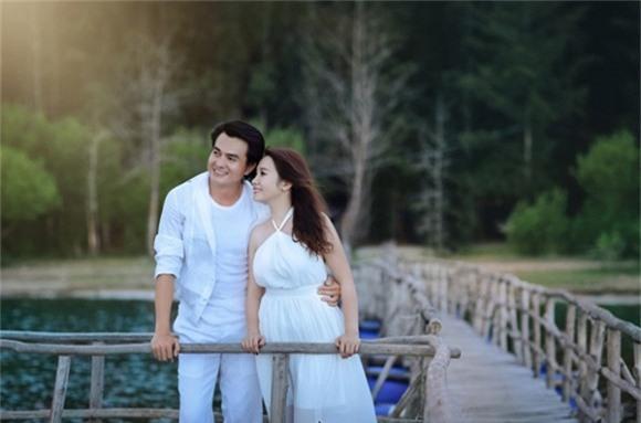 ảnh cưới Cao Minh Đạt  4