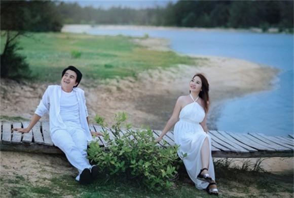 ảnh cưới Cao Minh Đạt  5