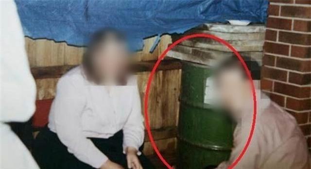 Để thoải mái ngoại tình, chồng giết vợ rồi giấu xác trong nhà suốt 23 năm mà không ai hay biết - Ảnh 3.