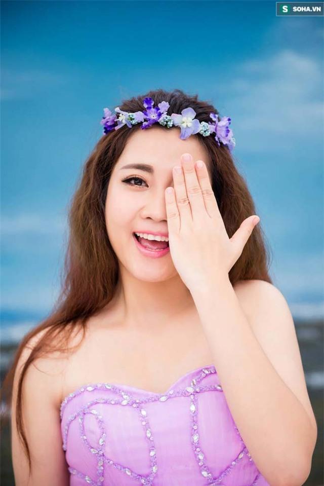 Hotgirl, Sài thành, khởi nghiệp, thu nhập, cửa hàng thời trang, Hà Nội, tiền tỷ, kiếm tiền,