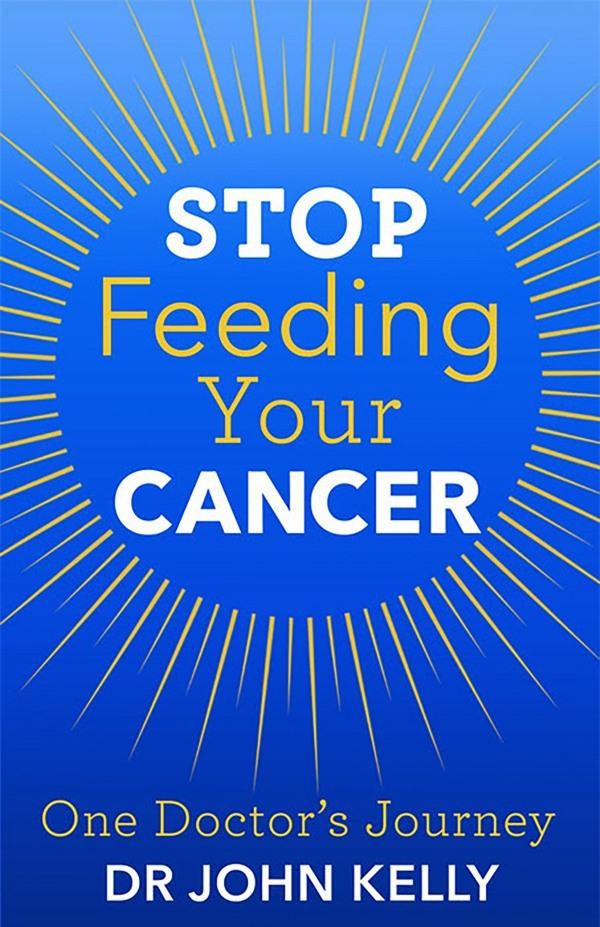 Đạm động vật: Thức ăn yêu thích nhất của tế bào ung thư - Ảnh 2.