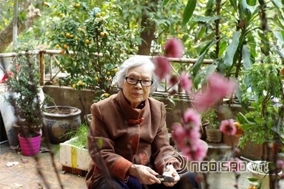 Mẹ Trần Lực qua đời  2