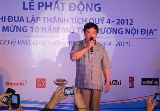 Kết quả hình ảnh cho Nguyễn Đăng Quang