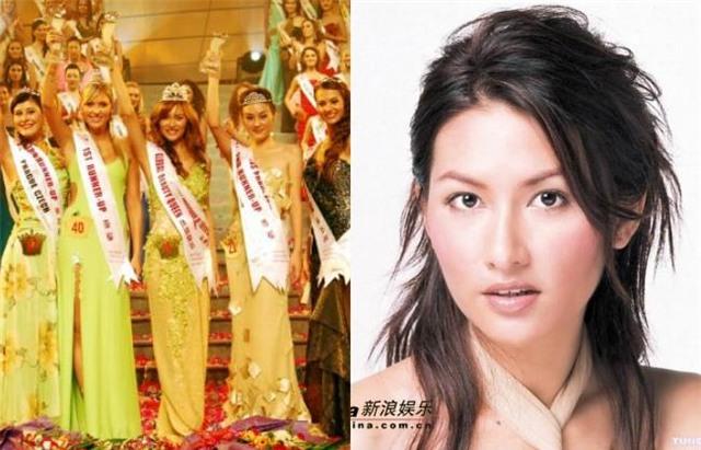 Xướng tên Ngọc Duyên cho danh hiệu cao quý nhất, cuộc thi Miss Global Beauty Queen 2016 có tầm cỡ như thế nào? - Ảnh 6.