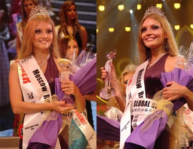 Xướng tên Ngọc Duyên cho danh hiệu cao quý nhất, cuộc thi Miss Global Beauty Queen 2016 có tầm cỡ như thế nào? - Ảnh 8.