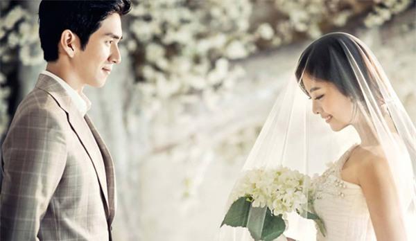 Image result for mơ thấy đám cưới