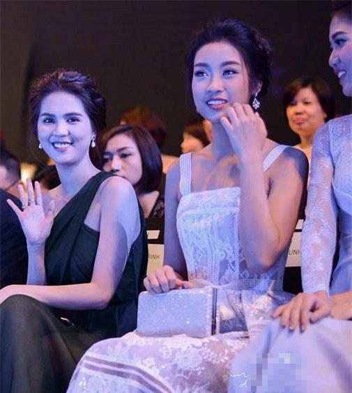 ngoc-trinh-do-my-linh-17223-ngoisao.vn-w505-h564 0