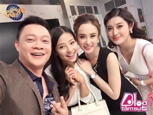 angela phuong trinh blogtamsuvn (3)