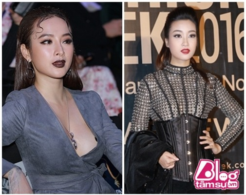 angela phuong trinh blogtamsuvn (11)