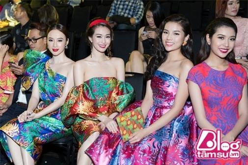 angela phuong trinh blogtamsuvn (5)
