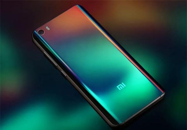 8 chiếc smartphone không chỉ đẹp mà còn có pin trâu - Ảnh 4.