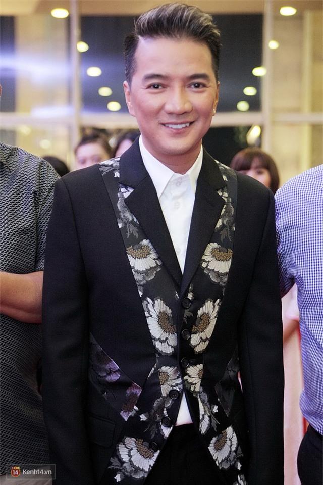 Bế mạc LHP Quốc tế Hà Nội: Hoa hậu Mỹ Linh kín đáo, Ngọc Hân - Nam Em lấp ló vòng 1 gợi cảm - Ảnh 15.