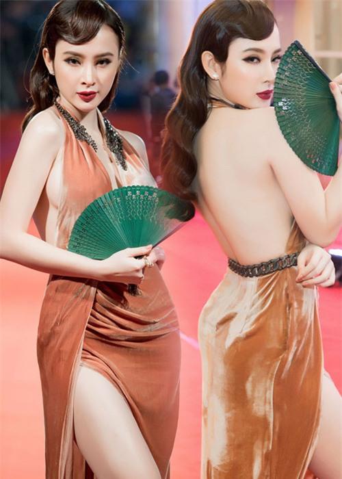 101 chieu tro hut su chu y tren tham do cua angela phuong trinh - 1