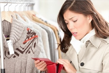 mẹo hay, giàu có, thu nhập thấp, tiết kiệm, chi tiêu, chi phí, mua sắm, mua nhà, tích cóp