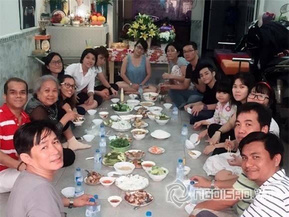 Minh Thuận 0