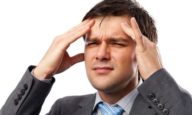 Những dấu hiệu đặc trưng cảnh báo bệnh thận bạn không được bỏ qua - Ảnh 2.