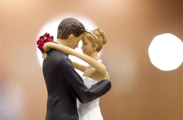 Đừng cưới vội khi chưa lên giường