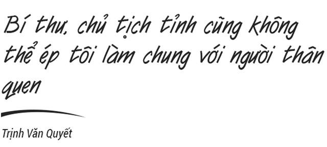 '5 không' trong kinh doanh bất động sản của ông Trịnh Văn Quyết - Ảnh 5.
