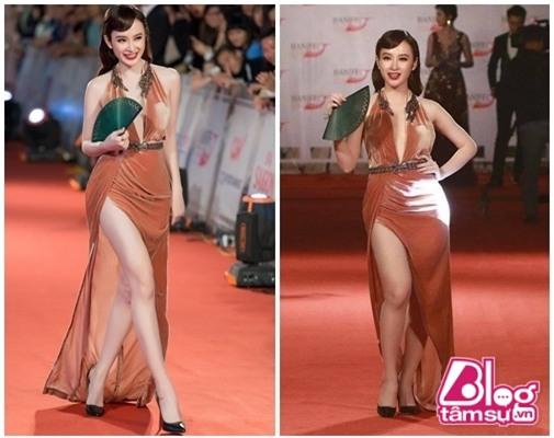 anh chinh sua sao viet blogtamsuvn (1)