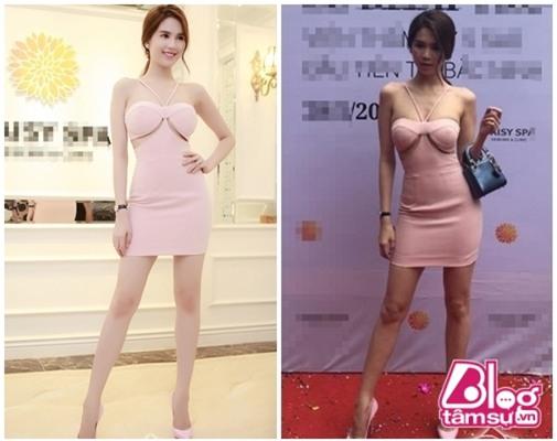 anh chinh sua sao viet blogtamsuvn (2)