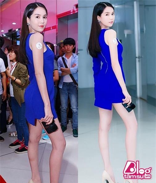 anh chinh sua sao viet blogtamsuvn (5)