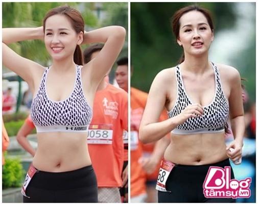 anh chinh sua sao viet blogtamsuvn (3)