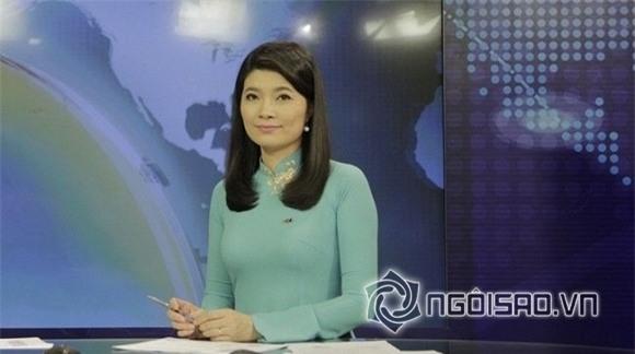 Những lý do khiến các BTV nổi tiếng đột ngột nghỉ việc tại nhà Đài khiến khán giả không khỏi tiếc nuối 1
