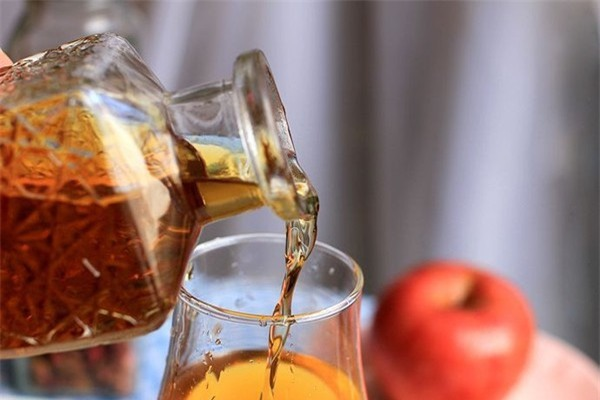 """Cốc nước """"thần thánh"""" có ngay trong bếp nhà bạn giúp làm sạch ruột, thải độc tố và đánh bay táo bón - Ảnh 3."""