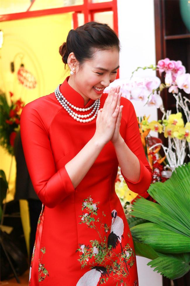 Vương Thu Phương nói về quãng thời gian bị lợi dụng scandal và dồn vào đường cùng - Ảnh 1.