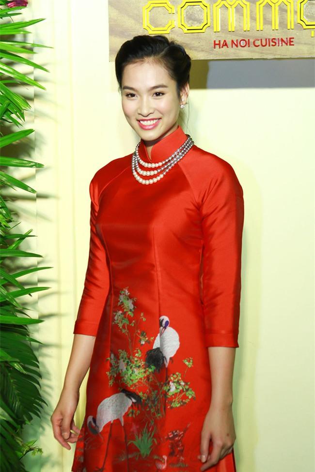 Vương Thu Phương nói về quãng thời gian bị lợi dụng scandal và dồn vào đường cùng - Ảnh 2.