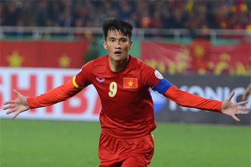 cong vinh dung truoc co hoi lap 2 ky luc o aff cup hinh anh 1