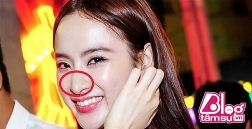 angela phuong trinh blogtamsuvn (10)